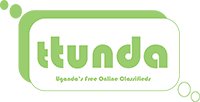 ttunda Classifieds Luganda